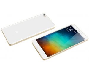 Xiaomi Mi Note Pro-1.jpg