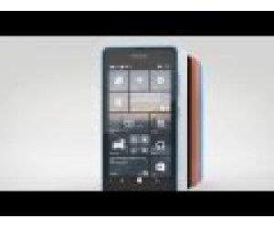 lumia 540.jpg