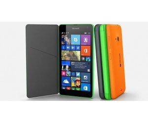 Microsoft-Lumia-540.jpg
