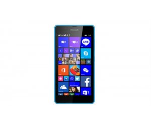 Microsoft-Lumia-540-is-the-latest-Windows-phone-for-you-thismonth.jpg
