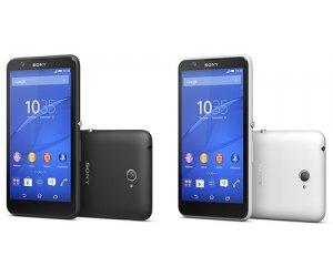 Harga-Sony-Xperia-E4-Dual-dan-Spesifikasi-Phablet-Android-KitKat-Terbaru-Sony2.jpg