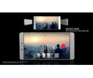 huawei-p8-video-img.jpg