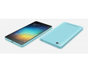 Xiaomi-Mi-4i-2.jpg