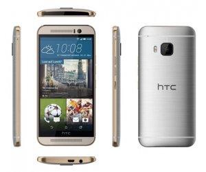 htc-one-m9-3.jpg