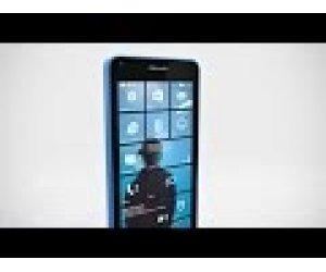 nokia-lumia-640-5.jpg