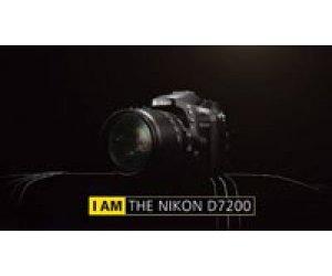 d7200-vid.jpg