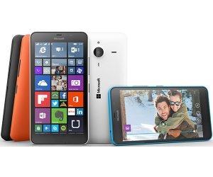 nokia-lumia-640-xl-3.jpg