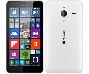 nokia-lumia-640-xl-4jpg.jpg