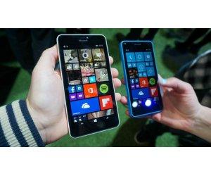 microsoft-lumia-640-xl-5.jpg