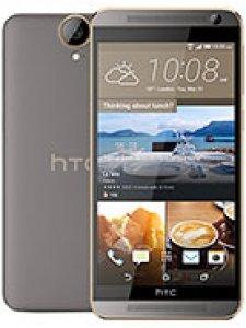 Htc Mobile Phone Price In Malaysia Harga Compare