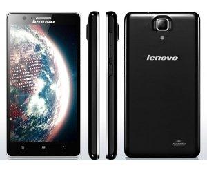 Lenovo A536 Price In Malaysia Spec