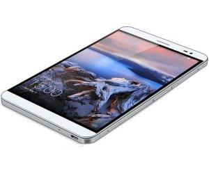 Huawei-MediaPad-X2-2.jpg