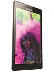 Lenovo IPad Tablet Price In Malaysia