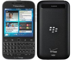 blackberry-classic-no-1.jpg