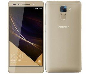 huawei-honor-7-1.jpg