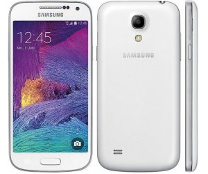 samsung-galaxy-s4-mini-plus-gt-i9195i-1.jpg
