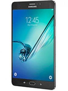 Samsung IPad Tablet Price In Malaysia