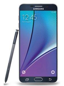 Samsung Mobile Phone price in Malaysia | harga | compare
