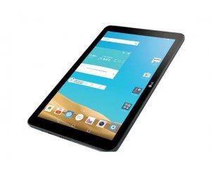 LG-G-Pad-X-10.1-tablet-2.jpg