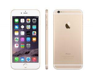 iphone-6s-1.jpg
