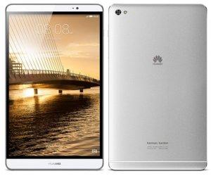 Huawei-MediaPad-M2-1.jpg