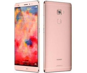 Huawei-Mate-S-1.jpg