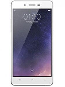 size 40 a6cbb bd9c4 Oppo Mobile Phone price in Malaysia | harga | compare