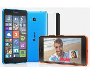 Lumia-640-4g-DSIM-1.jpg