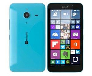 microsoft-lumia-640-dual-sim-lte-2.jpg