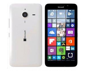 microsoft-lumia-640-dual-sim-lte-3.jpg