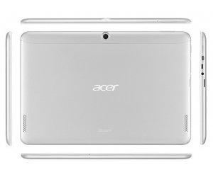 acer_iconia_a3_a20-3.jpg