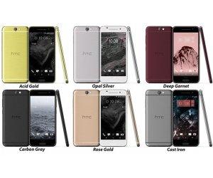 HTC_One_A9-2.jpg