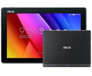 ASUS ZenPad 10 Z300C-A1 10.1 16 GB Tablet - 1.JPG
