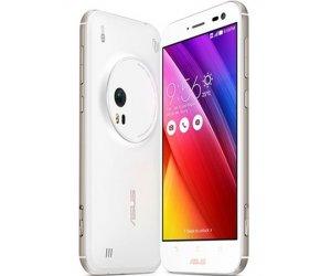 www.mobilesmspk.net_asus-zenfone-zoom-zx551ml (3).jpg