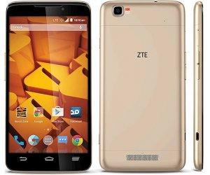 www.mobilesmspk.net_zte-boost-max-plus- (1).jpg