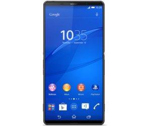 Sony xperia z4 price in malaysia