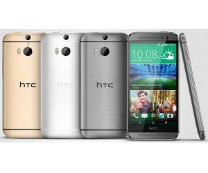 htc-one-m8-2.jpg