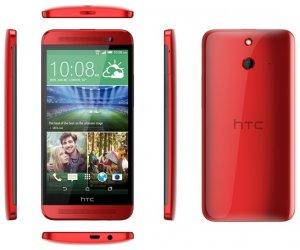 HTC-One-M8-Ace-2.jpg