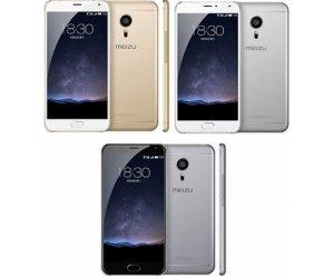 www.mobilesmspk.net_meizu-pro-5.jpg
