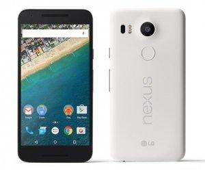 Nexus-5X-1.jpg