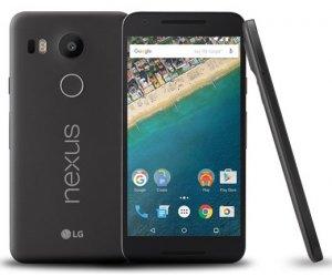 google-nexus-x5-2.jpg