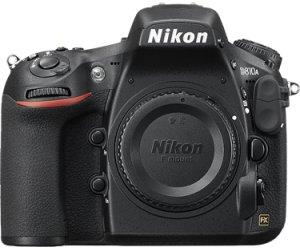 Nikon D810A-1.png