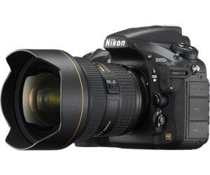 Nikon D810A-2.png