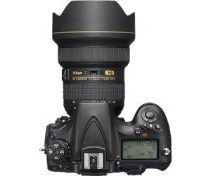 Nikon D810A-3.png