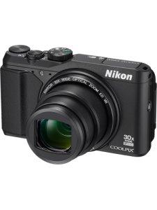 Nikon Camera Price In Malaysia Harga Compare
