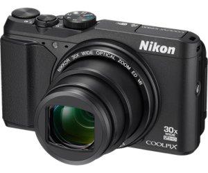 Nikon Coolpix S9900-1.png