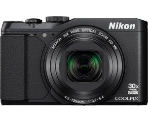 Nikon Coolpix S9900-2.png
