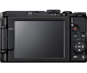 Nikon Coolpix S9900-3.png