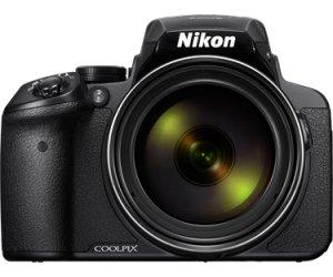 Nikon Coolpix P900-1.png