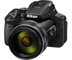 Nikon Coolpix P900-2.png